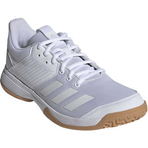https://www.moto-kolo.cz/images/products/adidas-d97697-ligra-6_5.jpg