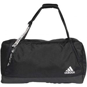 adidas FS DU BTR   - Sportovní taška