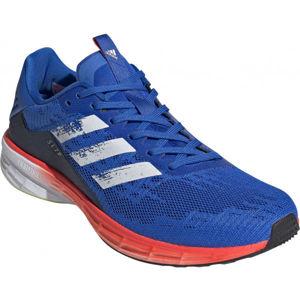 adidas SL20 Summer Ready  10 - Pánská běžecká obuv