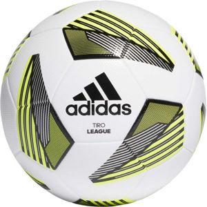 adidas TIRO LEAGUE  5 - Fotbalový míč