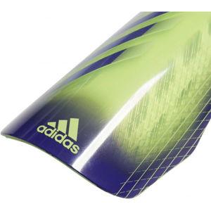 adidas X SG LEAGUE  L - Pánské chrániče holení