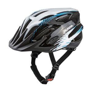 Alpina Sports TOUR 2.0  (58 - 62) - Pánská cyklistická helma