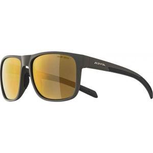 Alpina Sports NACAN III HM   - Unisex sluneční brýle