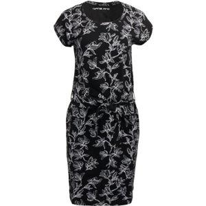 ALPINE PRO ANARA  M - Dámské šaty
