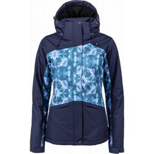 ALPINE PRO GANA  M - Dámská lyžařská bunda