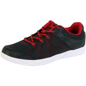 ALPINE PRO REARB modrá 37 - Dámská sportovní obuv
