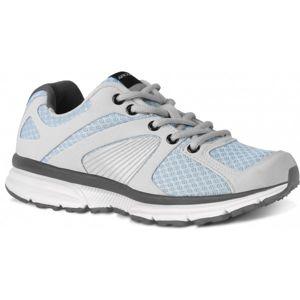 Arcore NOKIM W šedá 37 - Dámská sportovní obuv