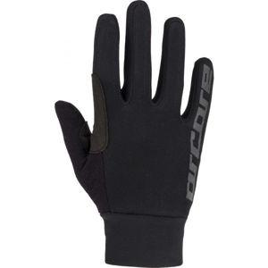 Arcore SIMP  9-10 - Juniorské zimní rukavice