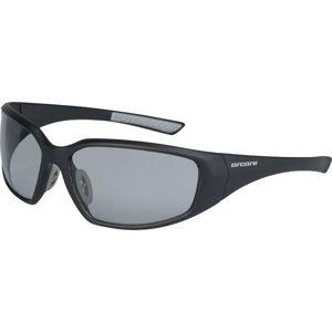 Arcore WACO PHOTOCHROMIC  NS - Sluneční brýle