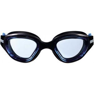 Arena ENVISION černá NS - Plavecké brýle