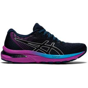 Asics GEL-CUMULUS 22  9.5 - Dámská běžecká obuv