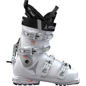 Atomic HAWX ULTRA XTD 95 W  25 - 25,5 - Dámské skialpové boty