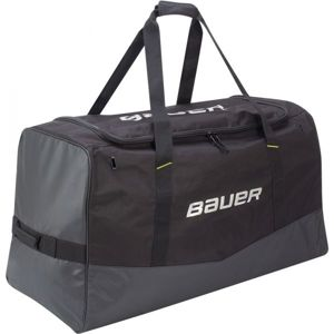 https://www.moto-kolo.cz/images/products/bauer-17668-core-carry-bag-sr-nav_0.jpg
