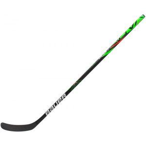 Bauer VAPOR PRODIGY GRIP STICK JR 30 P01  122 - Hokejová hůl