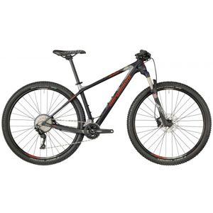 Bergamont REVOX EDITION  L - Pevné horské kolo