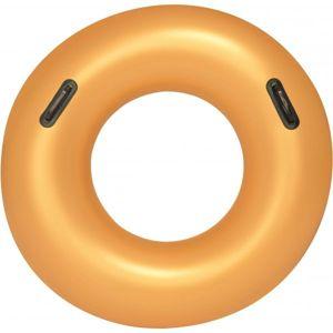 Bestway GOLD SWIM RING  NS - Nafukovací kruh