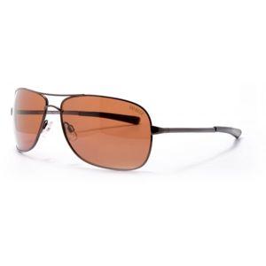 Bliz 51609 hnědá  - Pánské sluneční brýle