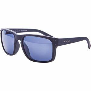 Blizzard PCSC606111 černá NS - Polykarbonátové sluneční brýle
