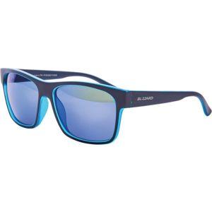 Blizzard PCSC802115 černá NS - Polykarbonátové sluneční brýle