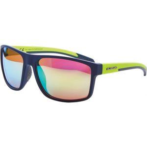 Blizzard PCSF703130 žlutá NS - Sluneční brýle