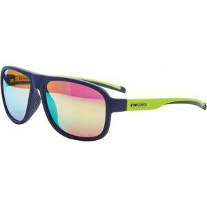 Blizzard PCSF705120 žlutá NS - Sluneční brýle