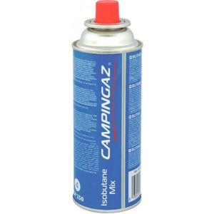 Campingaz CP250  NS - Ventilová plynová kartuše