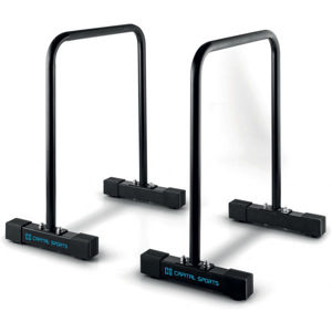 CAPITAL SPORTS BLACK CORE EQUALIZER  one size - Ekvalizér