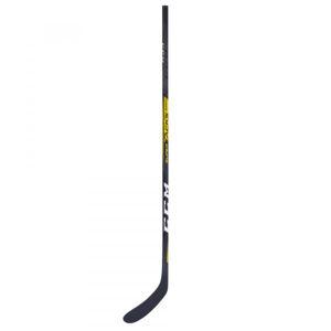 CCM SUPER TACKS 9260 JR 40  140 - Juniorská hokejová hůl