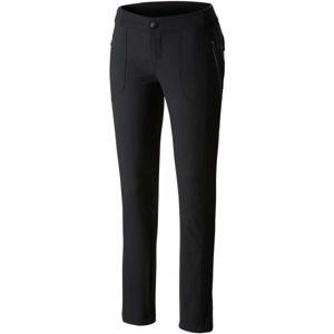 Columbia SWITCH BACK PANT  XL - Dámské kalhoty
