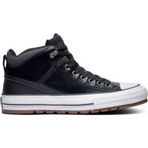 Converse CHUCK TAYLOR ALL STAR STREET BOOT  41.5 - Pánské kotníkové tenisky