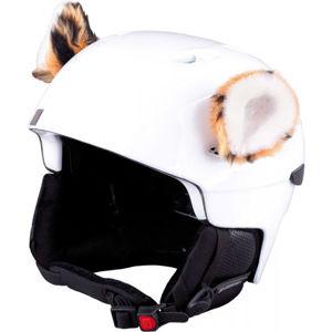 Crazy Ears TYGR  NS - Uši na helmu