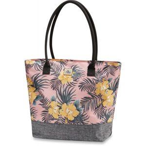 Dakine NESSA TOTE 33L růžová NS - Dámská taška