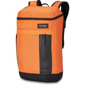 Dakine ORANGE CONCOURSE 25L  NS - Městský batoh
