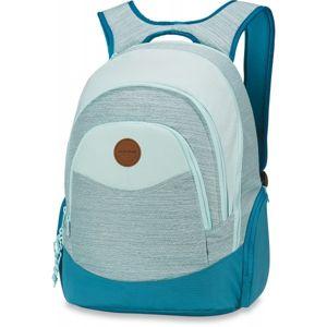Dakine PROM 25L šedá NS - Školní batoh