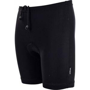 Etape PICCOLO černá 116/122 - Dětské kalhoty
