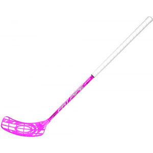 Fat Pipe VENOM 33  90 - Dětská florbalová hokejka