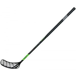 Fat Pipe VENOM 27  104 - Florbalová hokejka