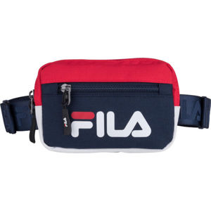 Fila SPORTY BELT BAG   - Ledvinka