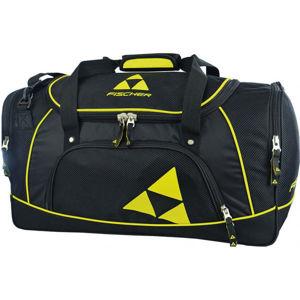 Fischer TEAM SPORTBAG 45L  UNI - Sportovní taška