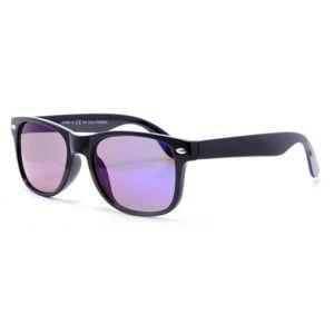 GRANITE MINIBRILLA 41906-13 černá NS - Dětské sluneční brýle