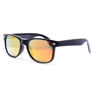 GRANITE MINIBRILLA 41906-14 černá NS - Dětské sluneční brýle