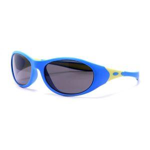 GRANITE MINIBRILLA modrá NS - Dětské sluneční brýle
