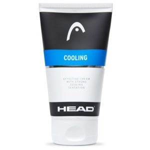 Head COOLING 150 ML  NS - Chladivý krém