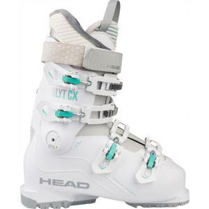 Head EDGE LYT CX W  25.5 - Dámská lyžařská obuv