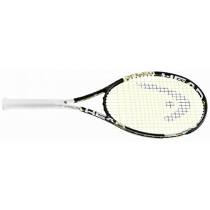 Head GRAPHENE XT SPEED ELITE  5 - Tenisová raketa