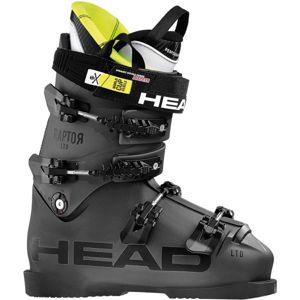 Head RAPTOR LTD  27 - Pánská lyžařská obuv