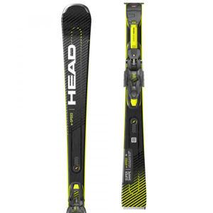 Head SUPERSHAPE E SPEED+PRD 12 GW  177 - Sjezdové lyže