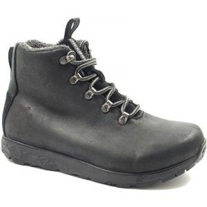 Ice Bug FORESTER MICHELIN WIC černá 40 - Dámské zimní boty