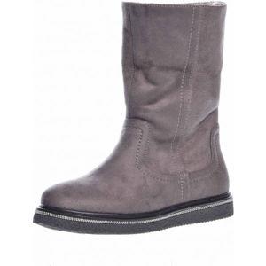 Junior League 116-075-20 MINETA  33 - Dětská zimní obuv