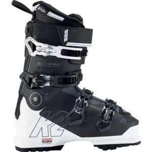 K2 ANTHEM 80 LV GRIPWALK  27.5 - Dámské lyžařské boty